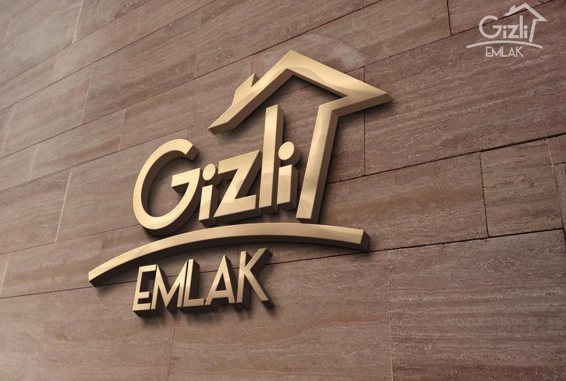 ZAFER MAHALLESİ MURATLI CADDESİNE YAKIN İMAR SINIRINA YAKIN 5.256m2 TARLA